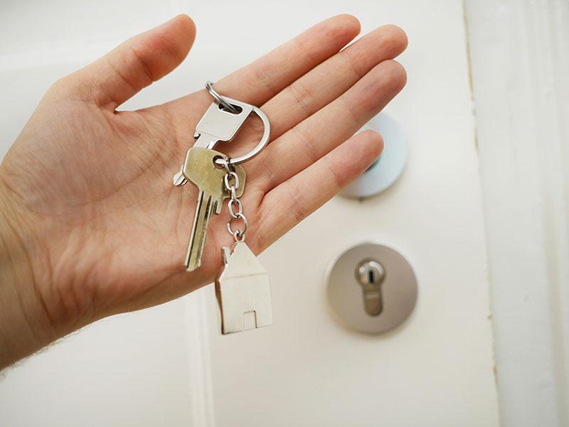 Change-locks-Locksmith Tucson az
